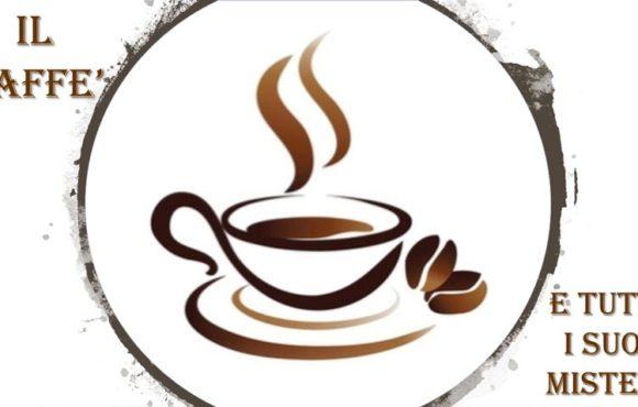 I fondi del caffè… non solo scarti ma amici dell'ambiente