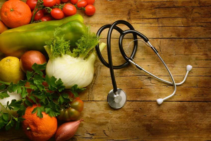 Alimentazione come prevenzione e cura del cancro